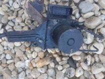 Pompa abs Ford TRANSIT Mk 7 COD OEM:0265231533, 6C112M110AD,