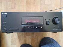 Amplituner SONY STR-DG 500 6 x 100 W