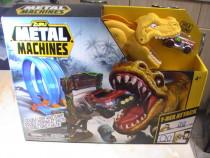 Dinozaur set lansator