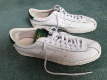 Pantofi sport Adidas Originals Lacombe