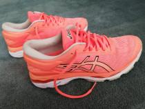 Pantofi sport ASICS Gel Kayano 24