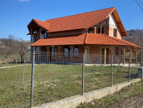 Casa in Baia Sprie