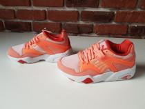 Adidas Puma _Colectie încălțăminte modele deosebite_Piele