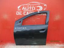Usa stanga fata Dacia Logan 2,Sandero 2 an 2012-2020