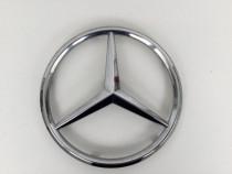 Emblema sigla Mercedes Sprinter