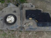 Rezervor benzina renault clio symbol 2001-2005