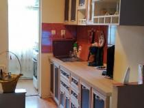 Apartament 2 camere steaua Slatina, Olt