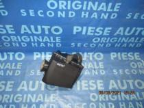 Carcasa filtru aer BMW E38 730i; 1747818