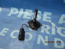 Senzor nivel ulei BMW E38 730i; 1702842