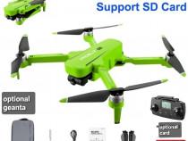 Drona pro 6K,Gps,Gimbal,Zbor 30min,1000 Metri,20Mpx 5G,Noua