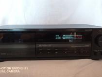 Casetofon Deck Kenwood KX 3030