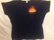 Tricouri personalizate, de dama, XXL