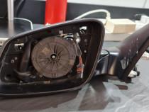 Oglinda stanga LCI BMW f01 f02