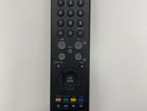 Telecomanda DVD/TV Samsung BN59-00596A