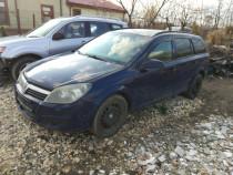Dezmembrez Opel Astra h 1.7 cdti 2006