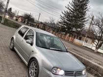 Volkswagen Golf 4 1.6 16v AZD