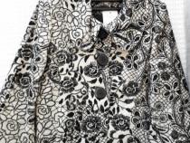 Jacheta din lână, cu eticheta, mărimea 36