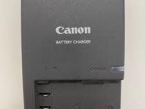 Încărcător Baterie CANON CB-2LWE, 8.4V / 0.55A