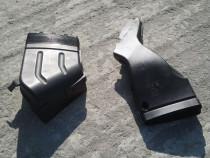 Tubulatura aer Audi A4 B7 2.0 TFSI