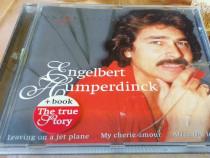 CD_Engelbert Humperdink_Unforgettable