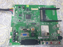 Modul 32AV833 REV:1.03