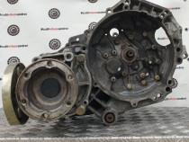 Cutie de viteza VW Transporter T4 4X4 2.4 5 trepte