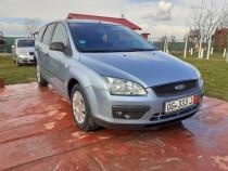 Ford Focus 1.6 Benzina 101 cp impecabil