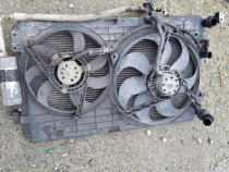 Ventilatoare golf 4 19 diesel