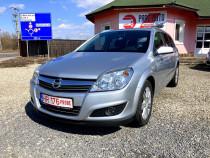 Opel Astra 1.6i 2008