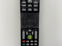 Telecomanda Acer RC804V-B