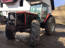 Dezmembram Tractor Massey Ferguson 3650
