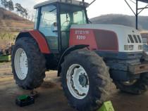 Dezmembram Tractor STEYR 9200
