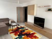 Apartament 2 camere zona mall Coresi