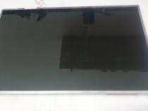 Display laptop LTN154X3-L06