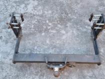 Cârlig remorca autoutilitara Crafter Sprinter etc