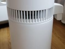 Distilator de apa pt Cabinete medicale, laboratoare