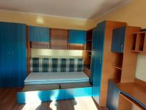 Mobila dormitor + birou