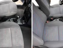 Cosmetica auto interior si extetior