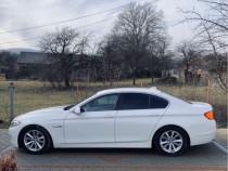 BMW 520 Disel