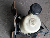 Pompa servodirectie koyo logan break/ mcv