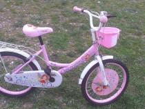 Bicicleta 20 inch Richbaby Stare excelenta