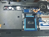 Dezmembrez laptop Lenovo ThinkPad E531