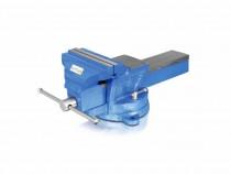 Menghina rotativa 150 mm (53032)