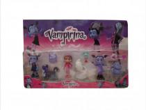 Set 9 Figurine tip Vampirina