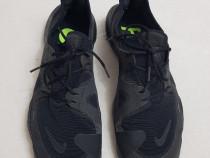 NIKE FREE RN 5.0 AQ1289 pantofi alergare running, mărimea 48
