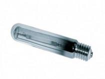 Lampa vap sodiu e40 250 w