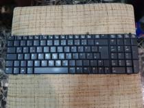 Tastatura hp pavilion seria 9000