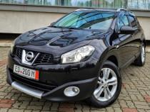 Nissan Qashqai Tekna 2.0Dci 150cp Xenon/Panorama/Navigatie/