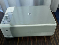 Imprimanta HP Photosmart C 3180