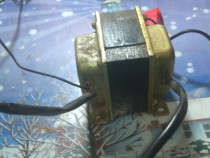 Transformator 100/220 V la 5,7,2*28V(48V),24V